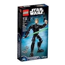 Lego Star Wars 75110 Luke Skywalker Original