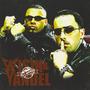 Wisin & Yandel Pa