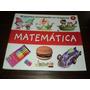 Enciclopedia En Imagenes Matematica Szw