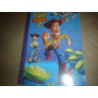 Disney-pixar - Libro Toy Story 2