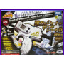 Beyblade Takara Tomy Digital Power Launcher L Drago Bb54!!!