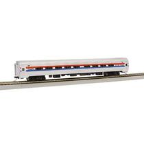 Bachmann 1307 Amtrak Coach