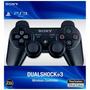 Joystick Ps3 Original Sony En Blister Selladooriginales 100%