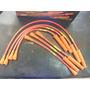 Cables Ferrazzi Competición 9mm Falcon/f-100/farlaine 6 Cil.