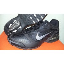 Nike Air Max Sharp