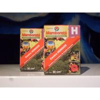 Mamboreta H Funguicida Hongos - Olivos