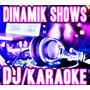 Deejay Dj Karaoke Minidisco Zona Oeste ¡40%off Promocion!