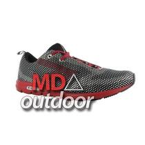 Zapatilla Hi-tec Illusion Hombre Running | Mda Outdoor