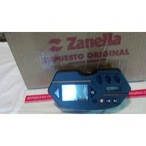 Tablero Zan.ztt 200 Enduro- Motard. Orig. Zanella!!!!!!