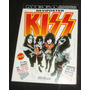 Reviposter Madhouse Kiss