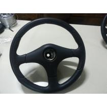 Volante Momo Original - Masa Fiat Palio