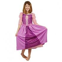 Disfraz Rapunzel Talle 0 9025