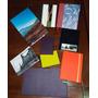 Fotolibros Artesanales Personalizados Album De Fotos