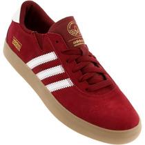 Zapatillas Adidas De Skate Gonz Pro 6 / Brand Sorts