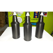 Water Transfer Printing, Activador Para Láminas.