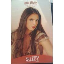 Carta De Color Brillansilk Silkey