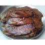 Delicias Vegetarianas - Salchichas Y Chorizos