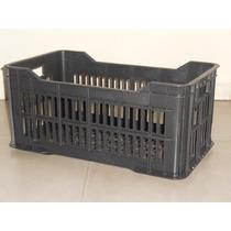 Cajones para pollos industrias y oficinas en for Cajones plasticos apilables