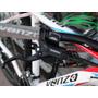 Bicicleta Venzo Phevos Mountain Bike 27,5 30vel Deore Discos