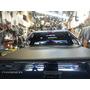 Lona Ford Ranger 2013-2015 Con Estructura Aluminio Importada