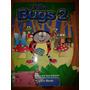 Little Bugs 2 Pupils Book Macmillan