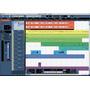 Instalacion De Programas De Grabacion (nuendo/cubase) Sonido