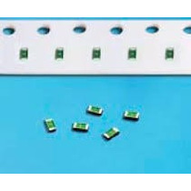 Fusible Smd 0603 1 A 63 Vdc Notebook Tablet Netbook