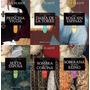 Las Reinas Tudor Saga De Jean Plaidy 6 Libros Correo Electro