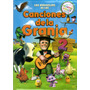 Las Canciones De La Granja Volumen 2 ( Dvd )