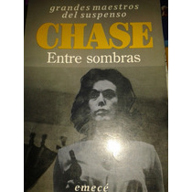 Chase Entre Sombras
