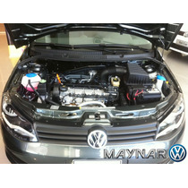 Volkswagen Voyage - Adjudicado Sc