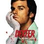 Dexter Primera Temporada 1ra