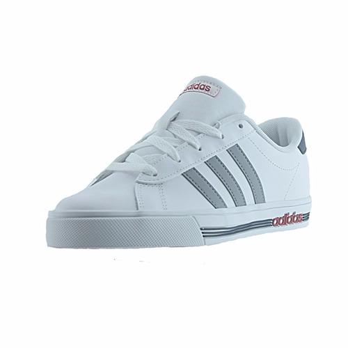K Nene Daily Argentina Zapatillas D Original Adidas Precio 99 Nena I23cb Team Nuevo1349 vf6b7mgIYy
