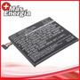 Batería P/ Htc One X, Xt, Endeavor, 35h00187-00m, Bj83100