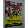 Revista Ole Especial Guia Futbol Argentino Torneo Final 2014