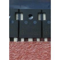 Transistor Igbt K30h603