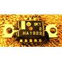 Ha1322 Circuito Integrado Amplificador 5,5 Watts 13.2v 4 Ohm