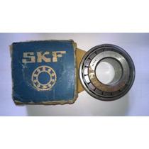 Ruleman Skf Camión Fiat Y Scania Diferencial Y Rueda