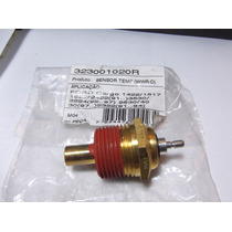 Bulbo De Temperatura Ford Cargo 1422/1617/1622/2422/3530,etc