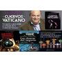 Eric Frattini Coleccion 15 Libros E Book Env Correo Electro