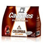 Cafe Cabrales Hd1282 Sabor Colombia Para Philips Senseo