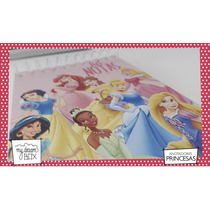 10 Anotadores Personalizado Bella Disney 20 Hojas Souvenir