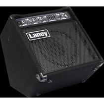 Laney Ah40 Amplificador Multipropósito