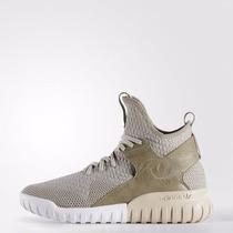 Zapatillas Adidas Originals Tubular Todos Los Talles