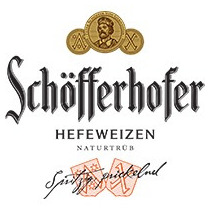 Cerveza Schöfferhofer En Barril De 5.0 Litros !!!