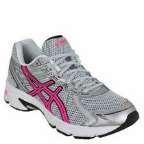 Zapatillas Running Asics Gel Impression Women