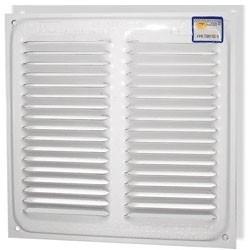 Rejilla ventilacion aprobada 100cm2 9 cr6lw precio d - Rejillas de ventilacion precios ...