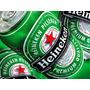 Cerveza Heineken Lata 473cc Oferta (z.norte, San Fernando)