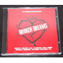 Broken Dreams - Green Day Linkin Park Avril Lavigne Cd Nuevo