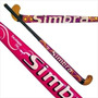 Palo De Hockey Simbra Trainer 36